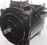 Взрывозащищенный электродвигатель постоянного тока ДРТВ-13АС